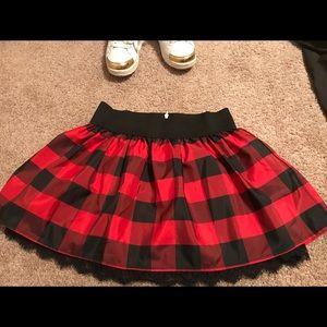 Size 9 skirt